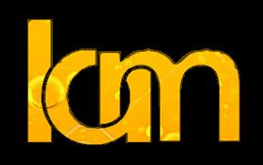 LOGAMAN-zumo